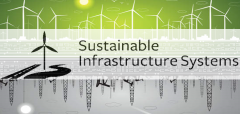 Centre for Doctoral Training in Sustainable Infrastructure Systems